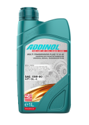 MULTI TRANSMISSION FLUID 75 W 90 (1L)